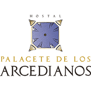 Logo_Arcedianos_180