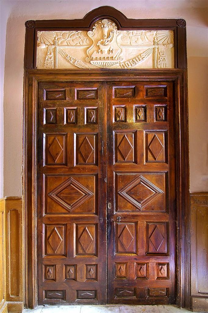 Puerta01