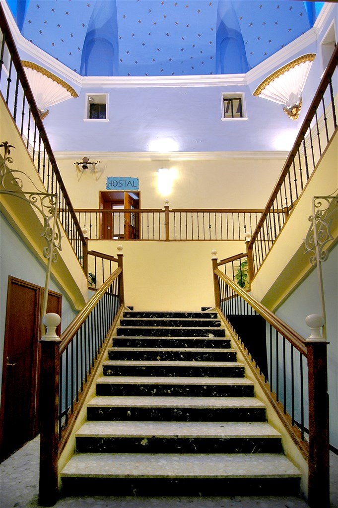 Escaleras08